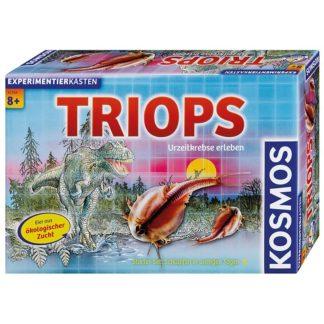 KOSMOS Triops