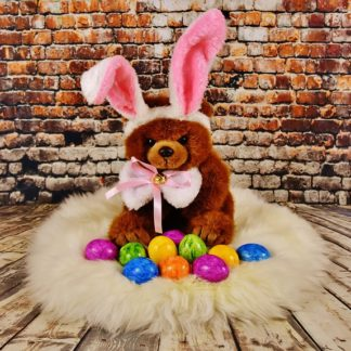 Frühjahr - Ostern