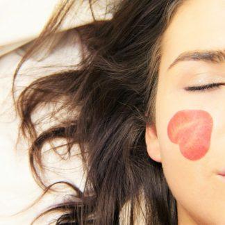 Gesichtspflege & Lippen