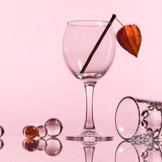 Gläser & Haushaltsglas