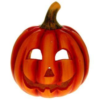 Herbst - Halloween