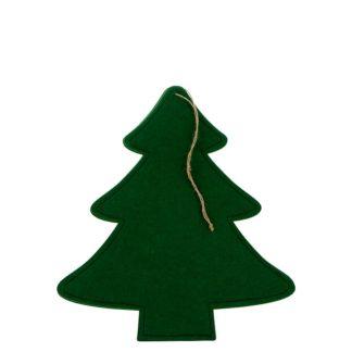fairiby türhänger weihnachtsbaum